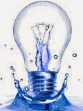 01 de OCTUBRE - Día Interamericano del Agua