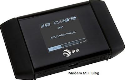 cara setting modem sierra 754s, cara unlock modem sierra 754s, modem sierra 754s spesifikasi, modem sierra 754s review, modem wifi sierra 754s, sierra 754s review kaskus, sierra 754s firmware, sierra 754s at&t, sierra 754s unlock code, Mengganti Nama Wifi dan Password Modem MiFi Sierra 754S, Cara Setting Modem Wifi Sierra 754S, Spesifikasi Modem MiFi Sierra 754S