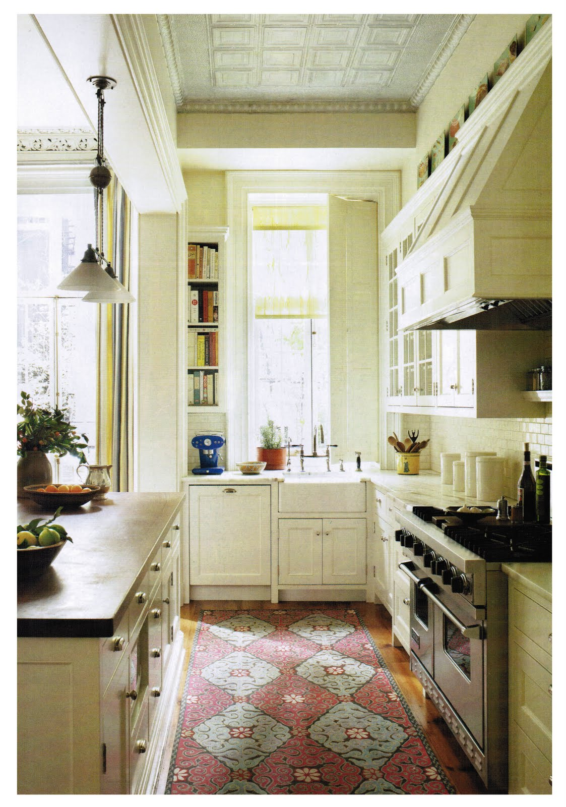 28+ [ southern living home decor catalog ] | southern living home