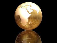 3d Globe5