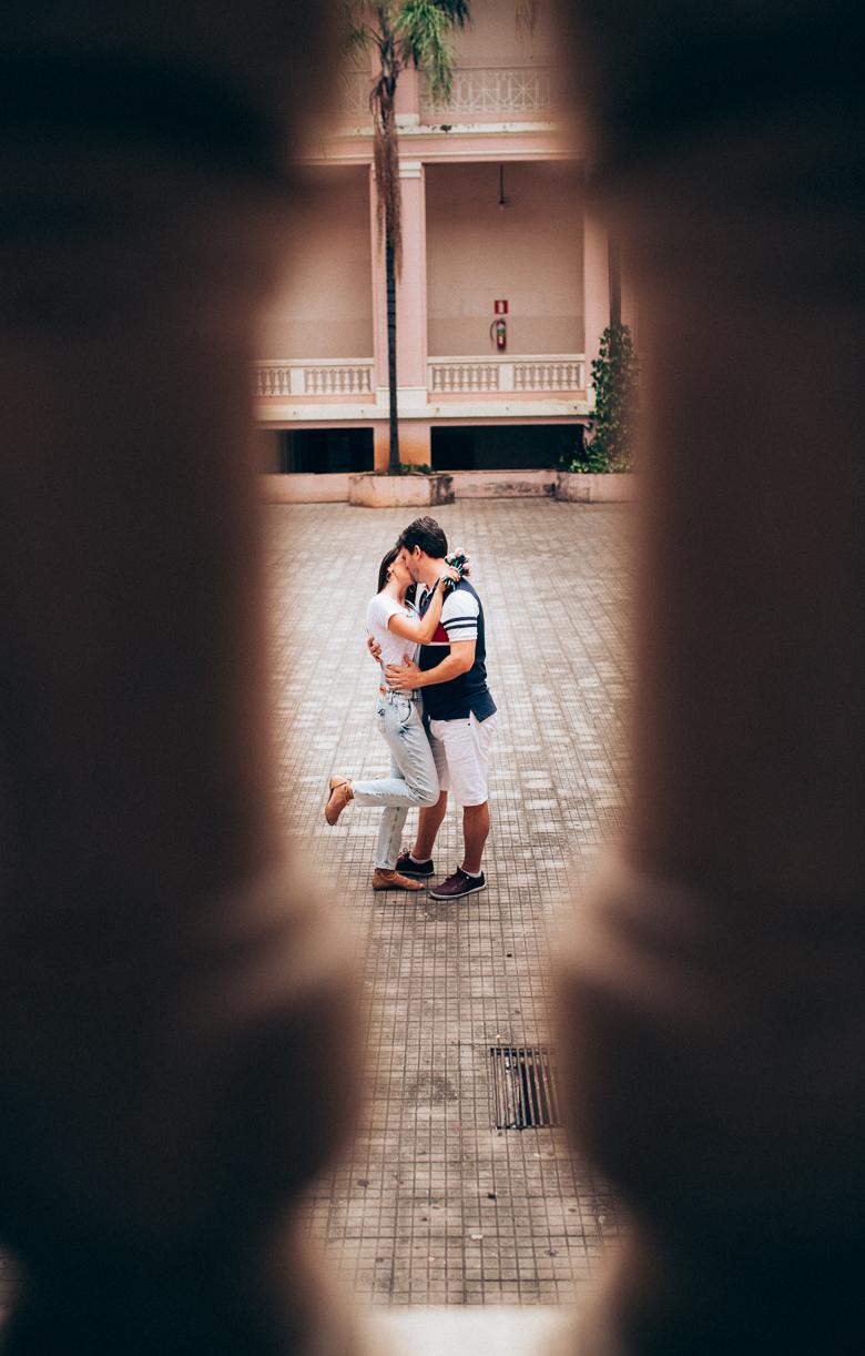 belo horizonte, bh, casamento, casando em bh, ensaio, estudio, fotografia, fotografico, fotografo, melhores fotos, minas gerais, namoro, noivas, save the date, voucasar, wedding,