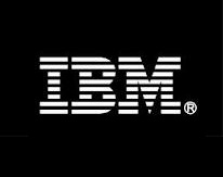 IBM India Hiring B.E/B.Tech/ ME/MTech/ MCA Graduates (0-2 Yrs Exp) As Software Developer  Across India