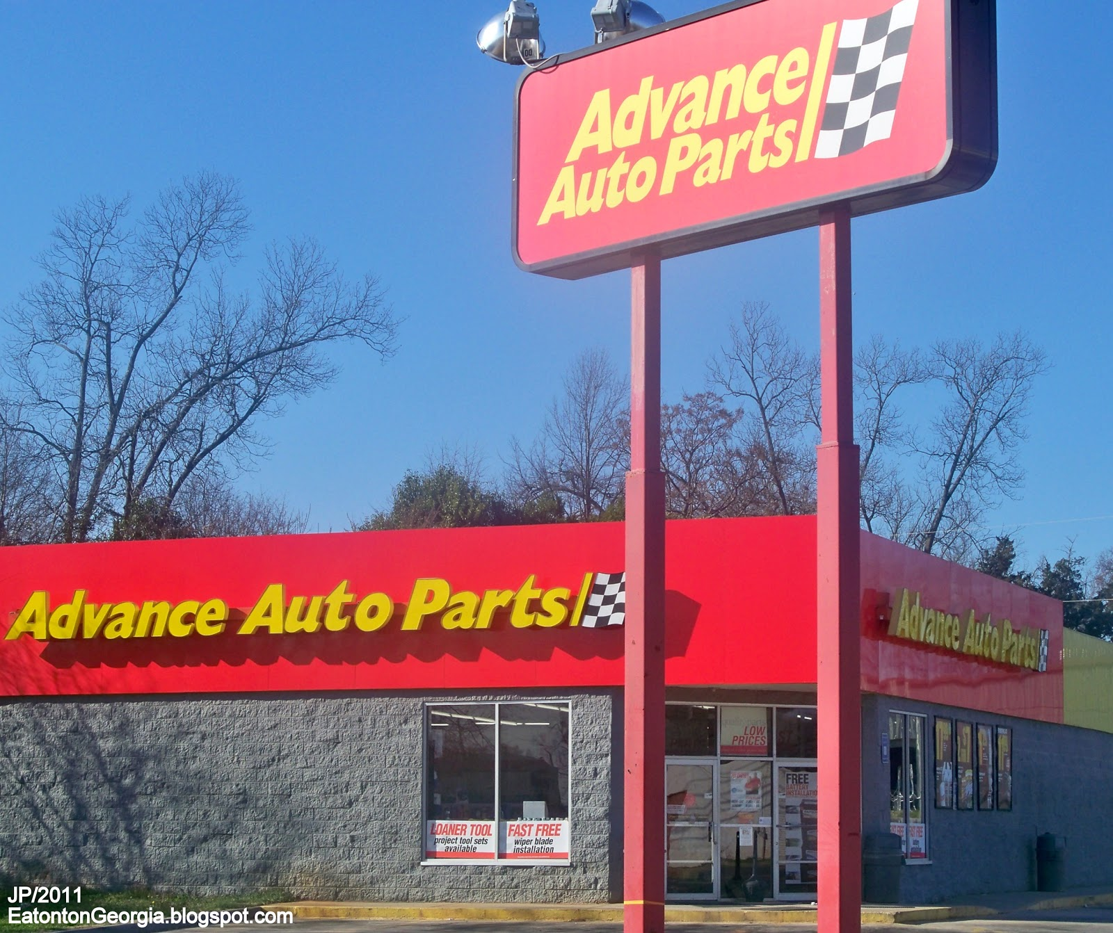 advance-auto-parts-eatonton-georgia-advance-auto-parts-store-eatonton-ga
