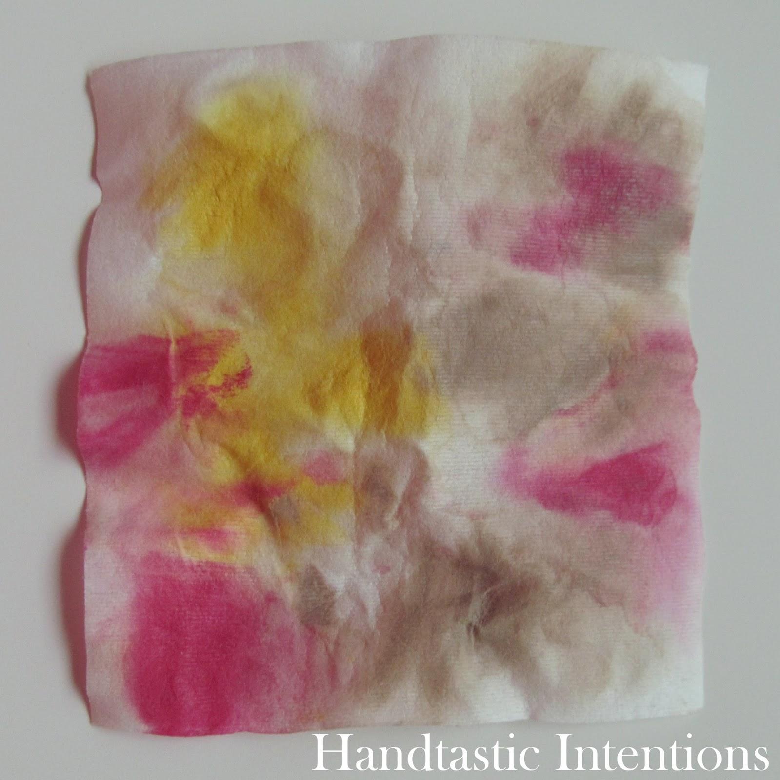 Soft-Landings-Towels-Nail-Polish-Removal