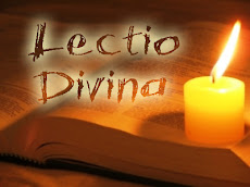 Leccio Divina Dominical
