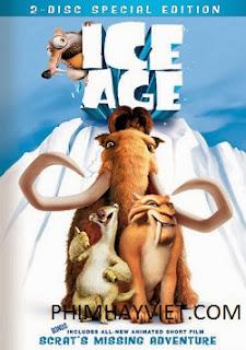 Kỷ Băng Hà 1 Ice Age 1 The Baby, Phim Sex Online, Xem Sex Online, Phim Loan Luan, Phim Sex Le