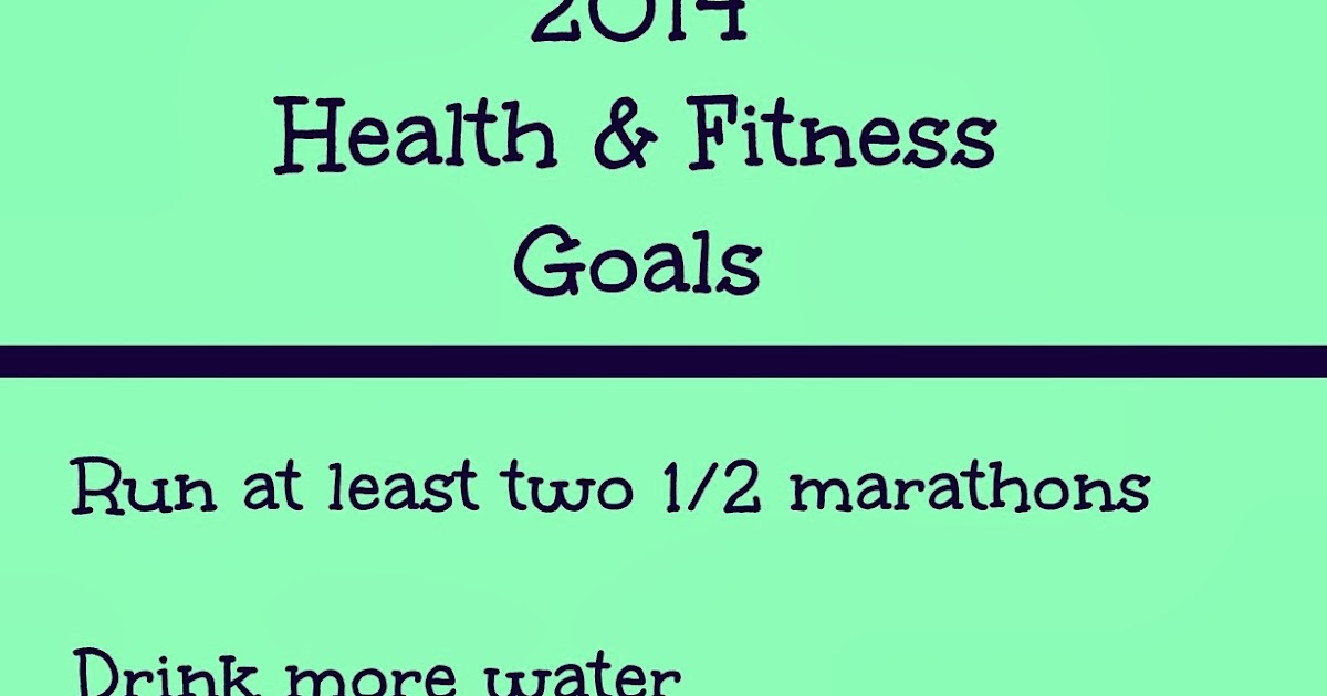 my fitness goals Mfp has been instrumental to my weight loss it's just a couple of clicks and you're done if you're serious about fitness or weight loss or eating better.