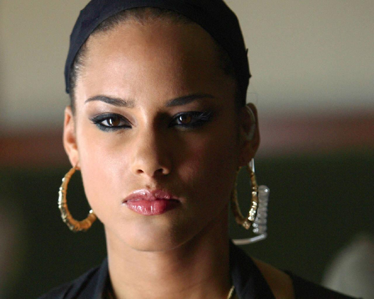 Alicia Keys Pictures | mouade agafay Alicia Keys