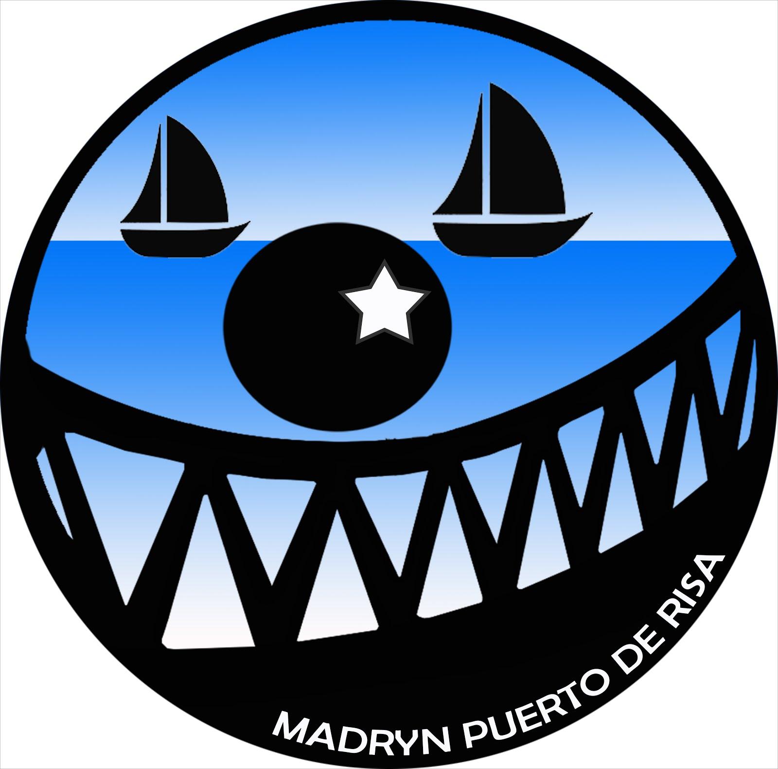 Madryn Puerto de RISA