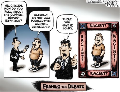 liberal debate debaters