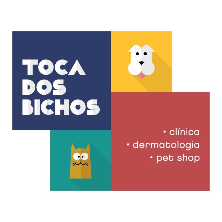 Toca dos Bichos - Clinica & Pet Shop