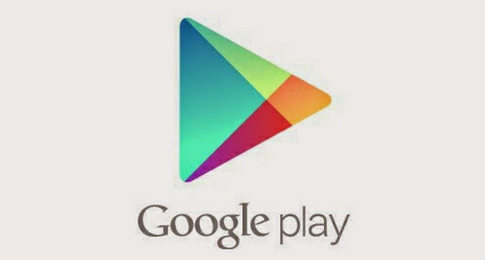 latest google play apk download