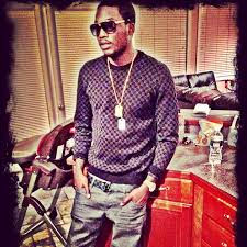 Meek Mill picture