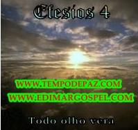 Efésios 4 - Todo Olho Verá 2011