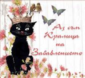 За Кралици