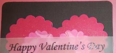 http://3.bp.blogspot.com/-Eo867CbmISA/VNrDtsf826I/AAAAAAAAAg4/Z1fQ9bsV2qc/s1600/heart%2Bcopy.jpg
