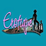 The Erotique Group