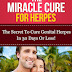 The Miracle Cure For Herpes - Free Kindle Non-Fiction