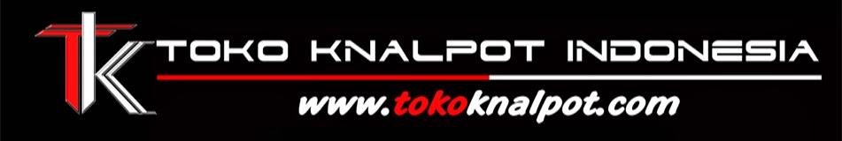 Toko Knalpot Best Exhaust System