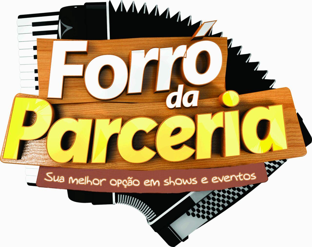 FORRÓ DA PARCERIA