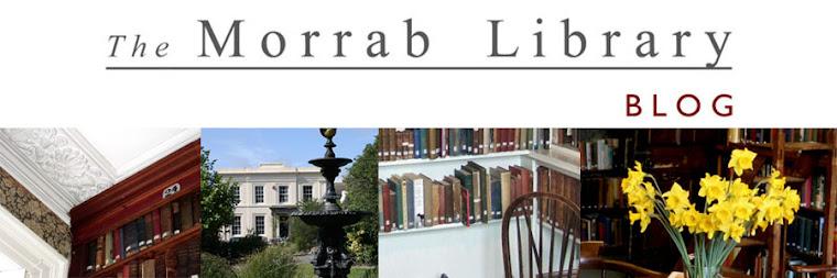Morrab Library