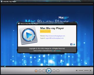 ss2-Mac Blu-ray Player 2.7.2.1071