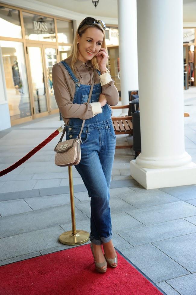 collected by Katja   30+ fashion & travel blog   Austria