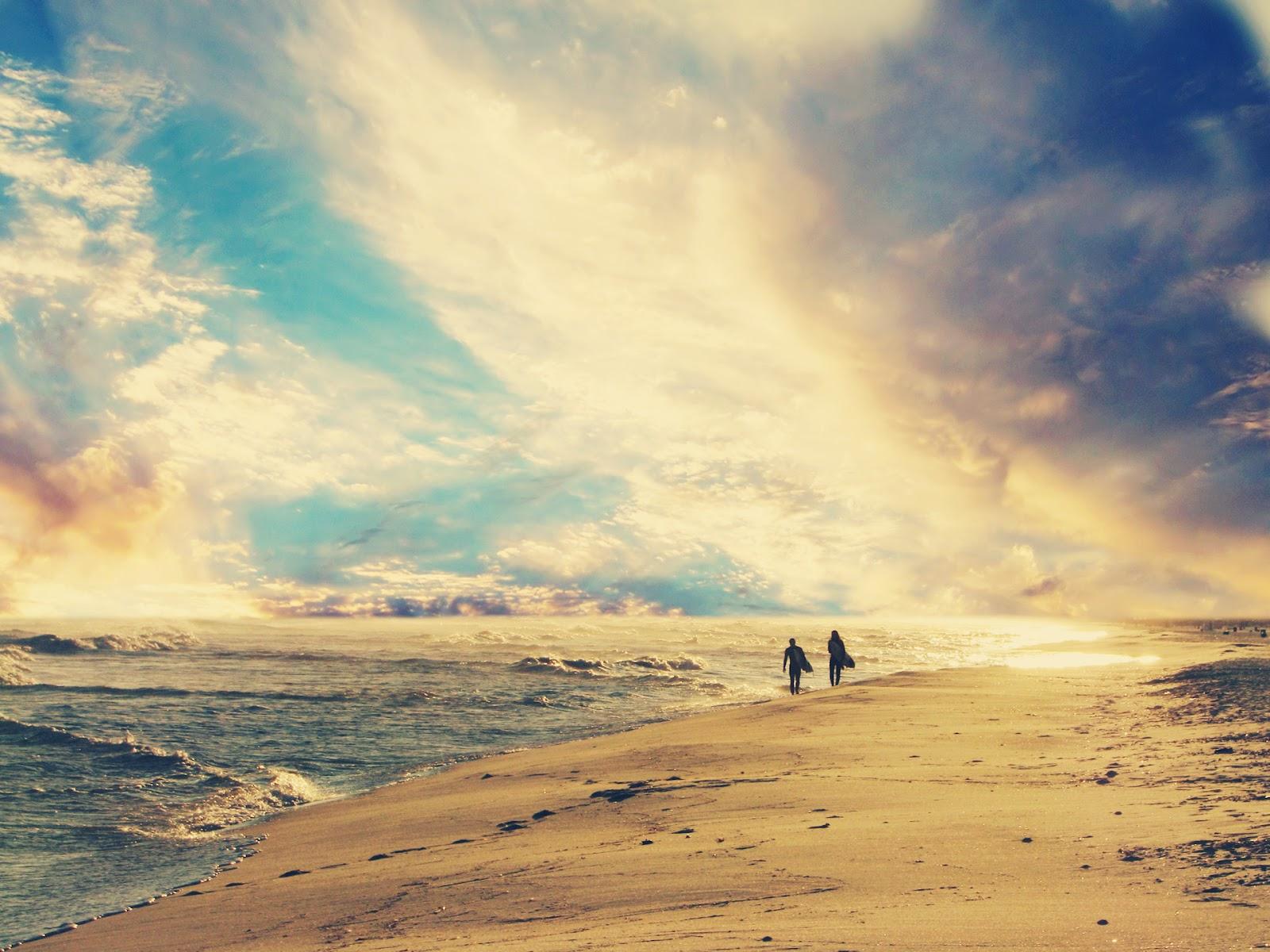 http://3.bp.blogspot.com/-EoBx-r82rrw/UCIlcbD_RNI/AAAAAAAAG3U/sp9XMbRdM98/s1600/surf-wallpaper-6.jpg