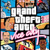 Grand Theft Auto Vice City ( GTA VC ) PC Game Download For Free Version Compressed