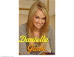 Daniella Gwin