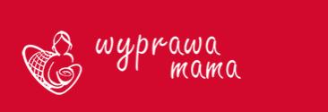 http://wyprawamama.pl/
