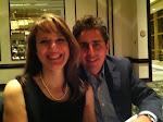 Sergio & Janis