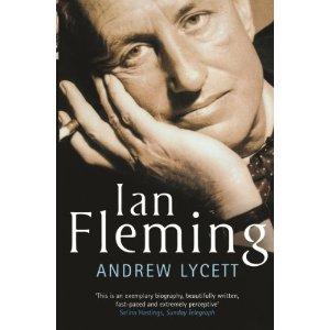 Ian+Fleming+biog_.jpg
