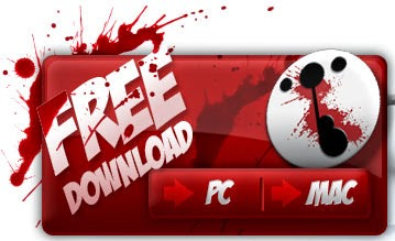 Download Vegas App