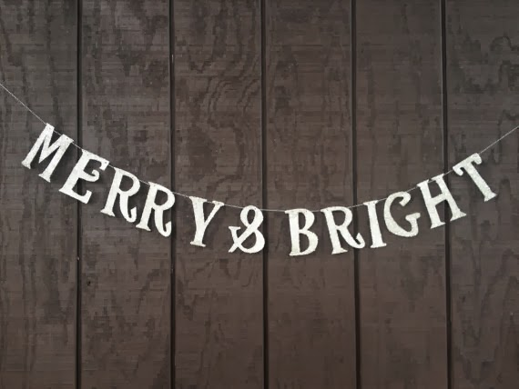 https://www.etsy.com/listing/157037668/merry-bright-christmas-banner-garland