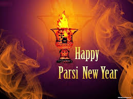 parsi new year pictures