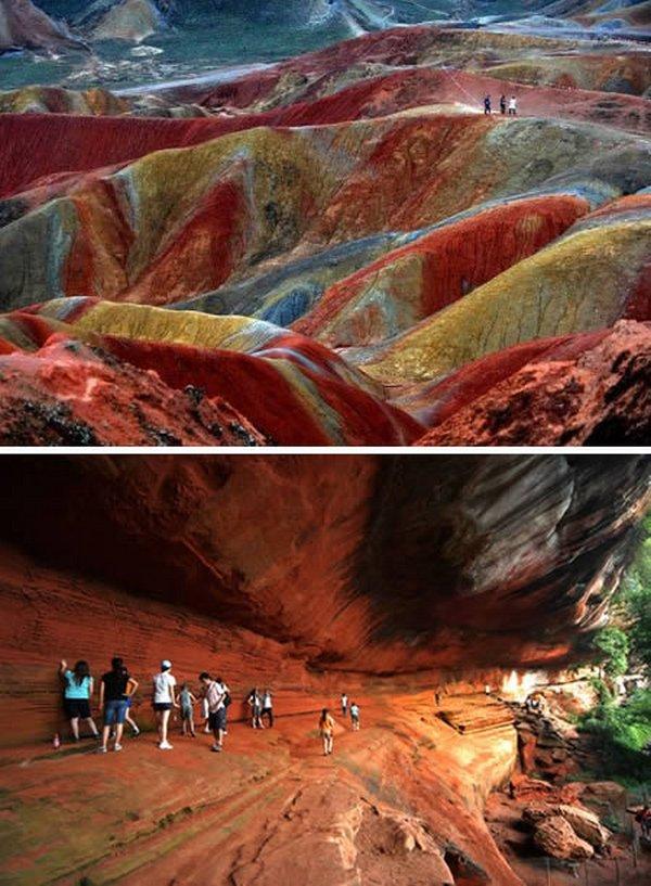 http://3.bp.blogspot.com/-EoIdj29mBZo/TcAnQ8WdsII/AAAAAAAAOkk/i4oXLWfSZYw/s1600/15-geological-wonders-01.jpg