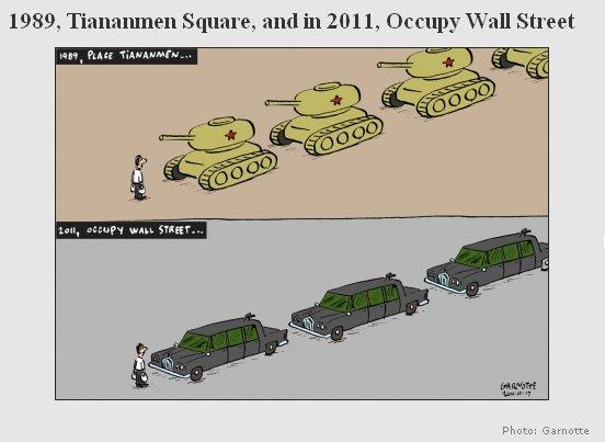 http://3.bp.blogspot.com/-EoJAlnbmPhA/TpxxyOSGigI/AAAAAAAADUQ/kv-_XLHeI2c/s1600/Tiananmen+Square+and+Occupy+Wall+Street.jpg