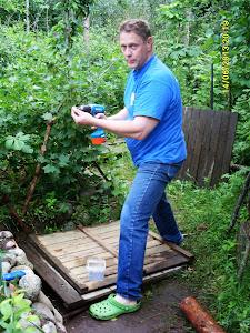 Muutto- ja kantoapu, sekä puutarha-apumme tarjoaa monenlaisia palveluita. Ottakaa yhteyttä, kiitos