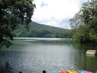 river_bulusan