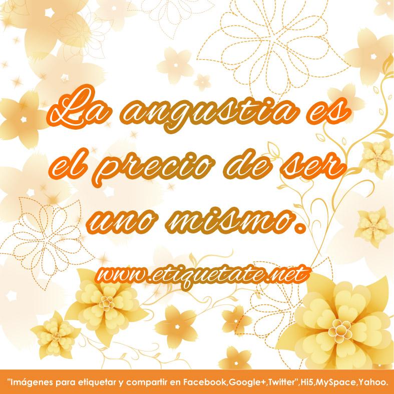 Imagenes De Angustia