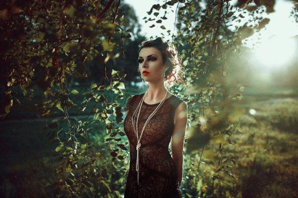 Alena Alens fotografia mulheres fashion modelos