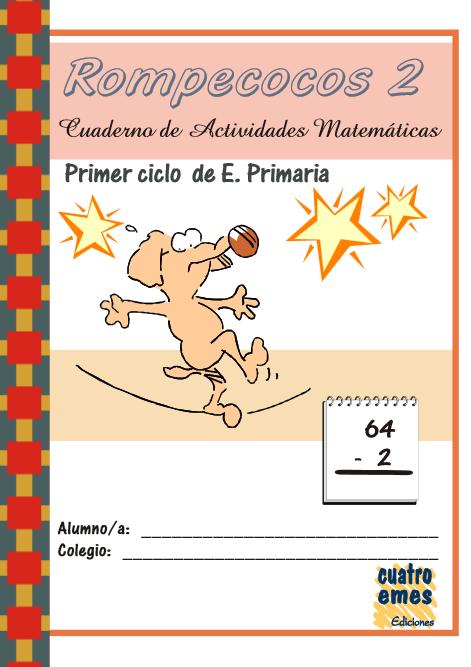 http://www.pequemates.es/almacen/cuadernos/Rompecocos2_1erciclo.pdf