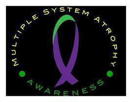 March is MSA awareness month