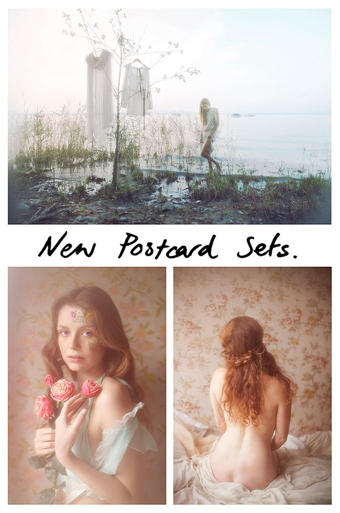 http://viviennemokshop.blogspot.ch/p/postcards-prints.html