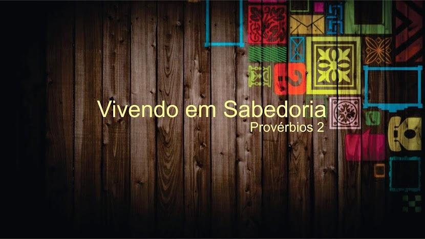 Pr. Josué Pinheiro