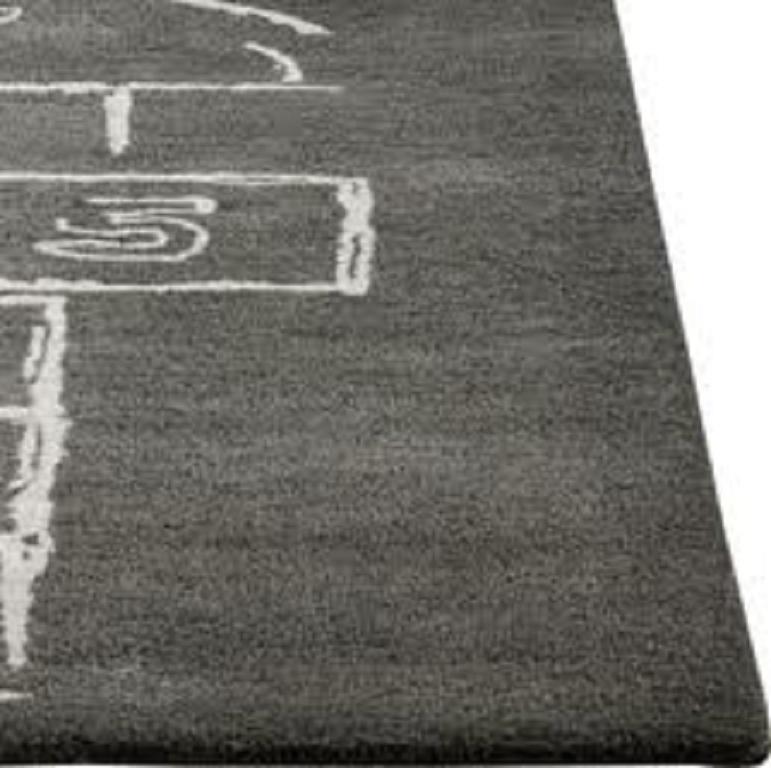 Modelos interesantes de alfombras decoraci n del hogar y for Modelos de alfombras