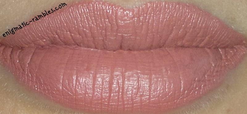 Me-Now-Long-Lasting-Liquid-Lipstick-18-Lime-Crime-Riot-Dupe