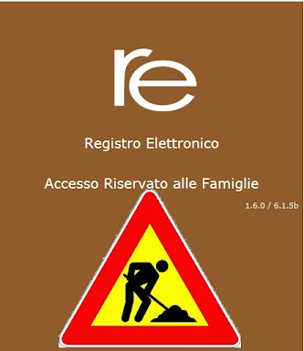 Guida all'uso del Registro Elettronico
