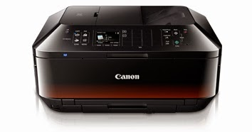 Download Driver For Canon Mx920 Series_8c23374b022